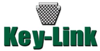 keylink logo